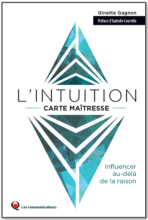 livre, intuition, influence